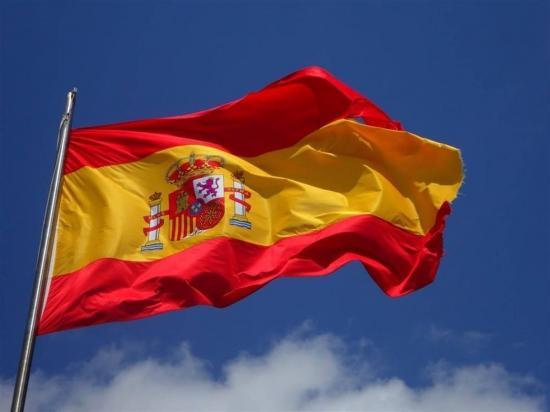 271 exmilitares advierten del 'deterioro de la democracia' en España