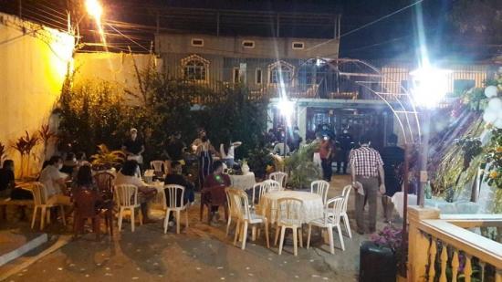 Controles suspendieron seis fiestas en Portoviejo durante el fin de semana
