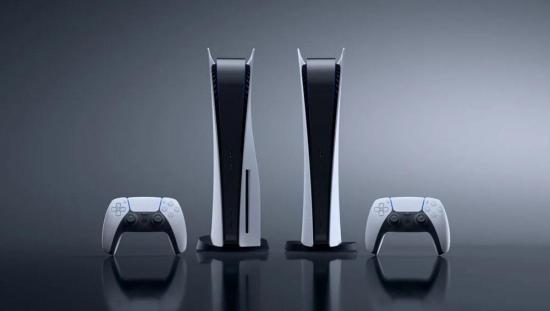 3,4 millones de consolas PS5 se vendieron en un mes en todo el mundo