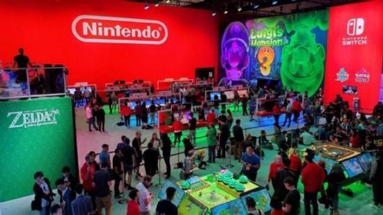 Microsoft quiso comprar Nintendo hace 20 años, pero los directivos de la empresa japonesa se rieron