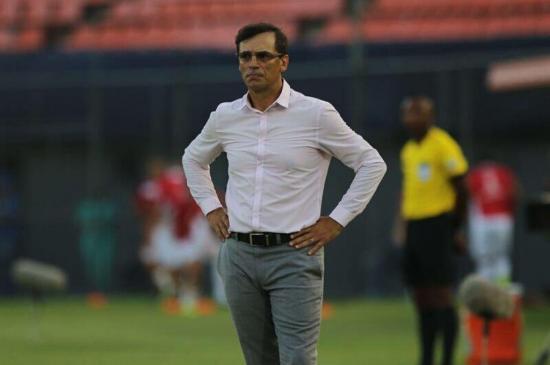 Doce de los 16 entrenadores de la Serie A serán extranjeros