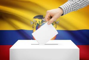 Autorizadas una veintena de encuestadoras por el Consejo Nacional Electoral