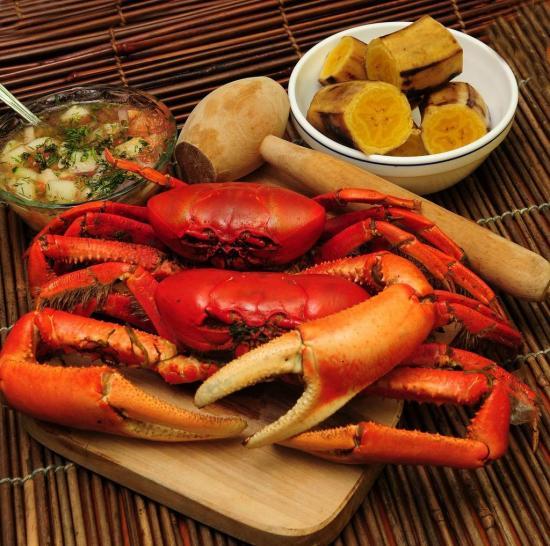 La veda de cangrejo cambia de fecha: inicia el 1 de febrero