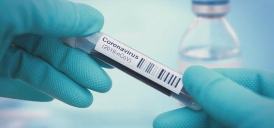 La pandemia de coronavirus supera la barrera de los dos millones de muertos en todo el mundo