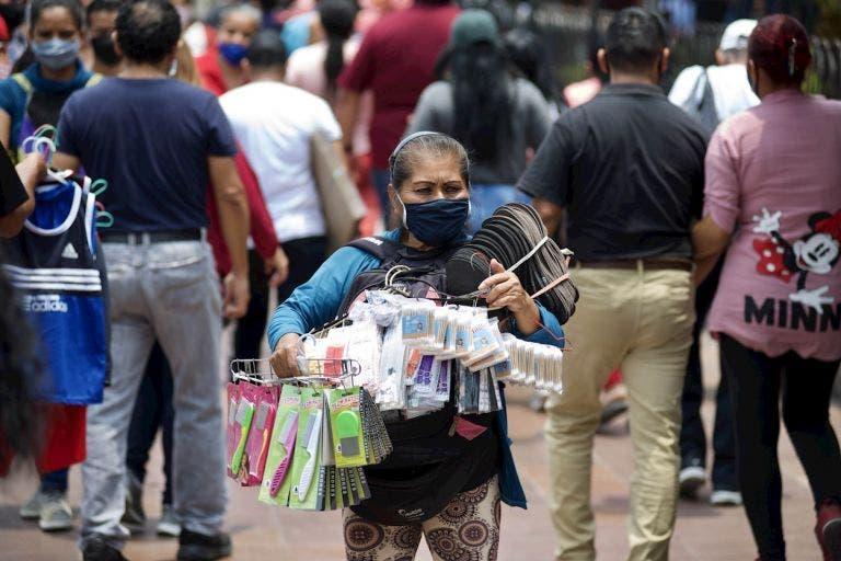 HRW: La pandemia ha agravado el riesgo de caer en la pobreza en Ecuador