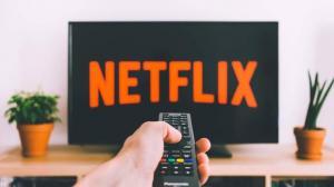Las 5 películas de Netflix mejor valoradas por la crítica que no te puedes perder