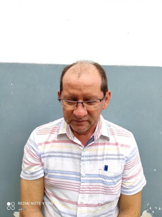 Mantense que era requerido por narcotráfico fue detenido en la provincia del Guayas