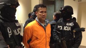 Buscan saber la verdad del crimen de Jorge Luis Zambrano