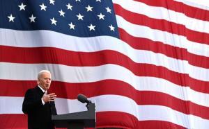 Regreso a la OMS y al Acuerdo de París, entre las primeras medidas de Joe Biden
