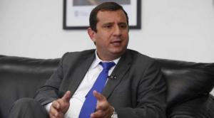 Juez de Puebloviejo ordena la destitución del prefecto manabita Leonardo Orlando