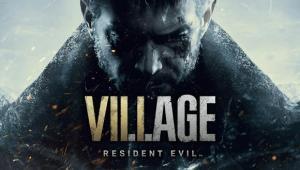 """""""Resident Evil Village"""", lo nuevo de la saga de terror, llega el 7 de mayo"""