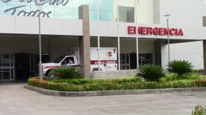 PORTOVIEJO: Mujer no estuvo embarazada, confirman médicos