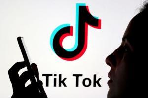 Italia ordena a TikTok intensificar las restricciones de edad tras la muerte de una menor en un reto