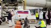 Ecuador autoriza importación de 5 millones de dosis de vacuna de AstraZéneca