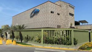 Laboratorio peruano desiste de elaborar vacunas contra covid-19 por cansancio