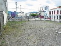 Portoviejo: Edificios pendientes a casi seis años del terremoto de 2016