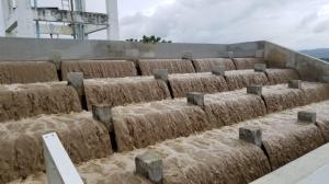 Casi toda Manta se queda sin el servicio de agua potable