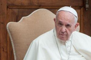 El Papa retoma mañana su agenda tras sufrir el segundo ataque de ciática en menos de un mes