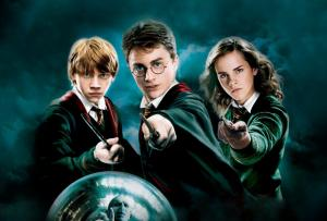 HBO Max planea una serie sobre 'Harry Potter'