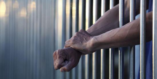 Condenan a 22 años de prisión a sujeto que mató a joven futbolista