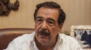 Jaime Nebot se muestra indignado por el asesinato de Efraín Ruales