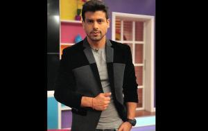 Luto en la TV ecuatoriana: Asesinan al presentador Efraín Ruales en Guayaquil