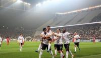Diez jugadores del Corinthians dan positivo en coronavirus