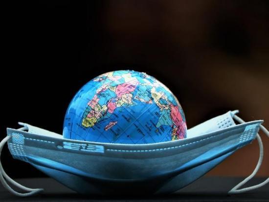 En el mundo se registran casi 100 millones de casos de Covid-19