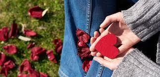 El 40% de los jóvenes se da a sí mismo un regalo por San Valentín