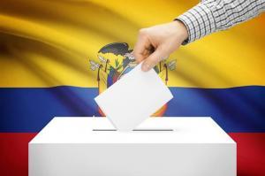 Conozca cuáles son las multas y cómo justificar si no pudo ejercer el voto