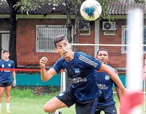 Emelec vence 4-1 a Depotivo Cuenca