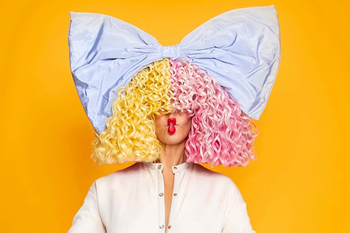 'Music', la primera película que dirige la cantante Sia, se estrena este viernes