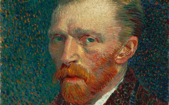 Sale a subasta un cuadro de Van Gogh que lleva un siglo sin verse en público