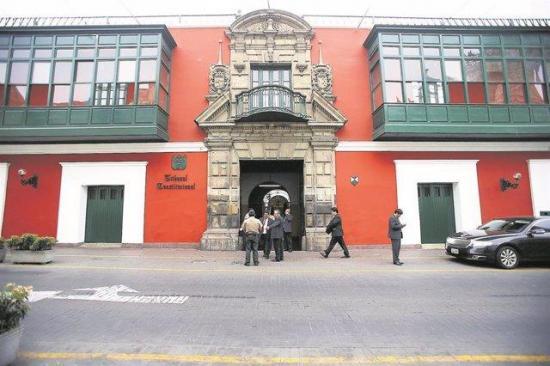La Justicia de Perú respalda por primera vez el derecho de una persona a que le practiquen la eutanasia