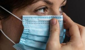 Finlandia declarará estado de excepción ante el repunte de contagios de Covid-19