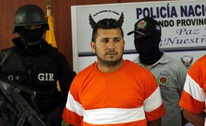 La orden de matar a alias 'Fito' desencadenó masacre en las cárceles