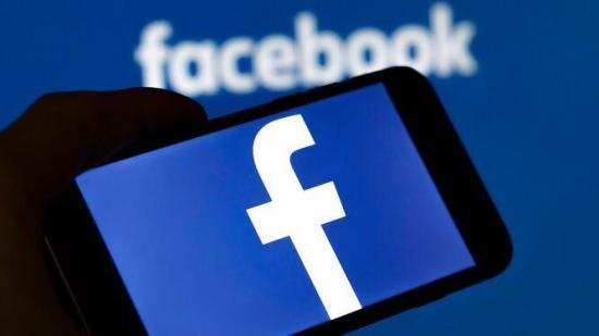 Facebook acuerda con tres editores australianos el pago por noticias
