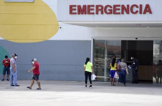 Municipio de Portoviejo aún no resuelve si comprará vacunas contra el Covid-19