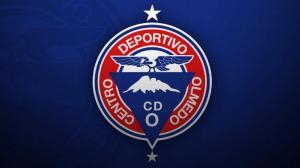 LigaPro le permitió al Deportivo Olmedo inscribir a 18 jugadores, más un DT y un médico