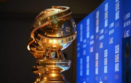 La temporada de premios de Hollywood arranca este domingo con la entrega de los Globos de Oro