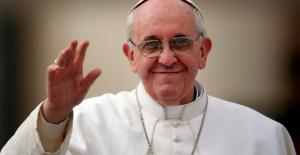 El papa elige el 'nosotros' universal para la Jornada Mundial del Migrante