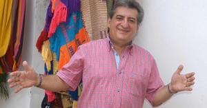 El cantante de vallenato Jorge Oñate muere por complicaciones derivadas de covid