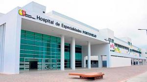 Este lunes el Frente Cívico de Manabí hará un plantón por la falta de medicinas para el Covid-19