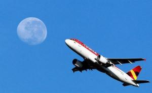 Avianca suspende varias rutas a EEUU, Europa y Latinoamérica por la pandemia