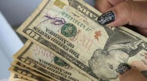 Los beneficiarios del Bono de Protección Familiar tienen 60 días para poder cobrar
