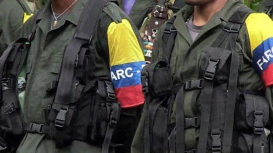 Bombardeo a FARC en Ecuador partió la historia de esa guerrilla, dice experto
