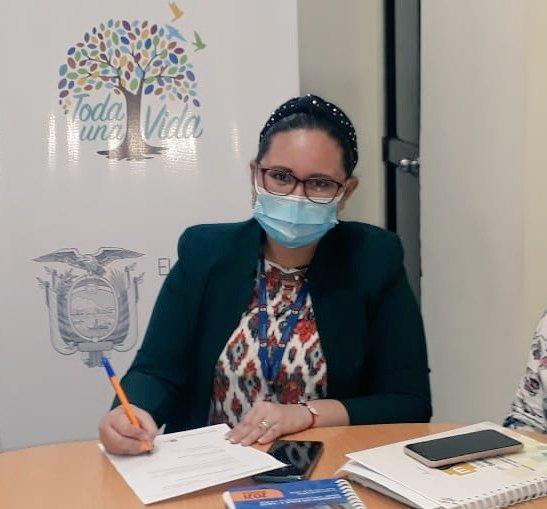 La zonal 4 de Salud cambia de coordinador por sexta vez en la pandemia