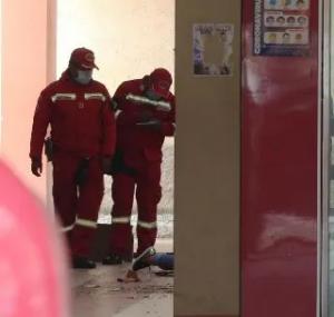 Suben a 7 los universitarios muertos en Bolivia tras caer de un cuarto piso al romperse una barandilla