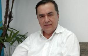 Alcalde de El Carmen pide a la Cnel que restablezca el servicio eléctrico en el cantón