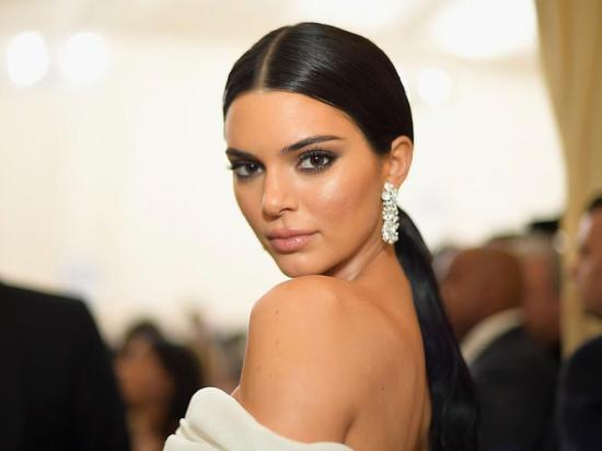 Kendall Jenner lanzará su marca de tequila y genera polémica en México